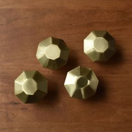 kitchen cabinets doors wholesale Australia - Vintage cabinet knobs and pulls gold brass kitchen cupboard knobs furniture wardrobe door handles wholesale price
