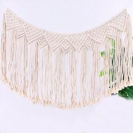 $enCountryForm.capitalKeyWord UK - Wall Tapestry Curtains Diy Bohemian Wall Background Wall Decoration for Wedding Home Decor