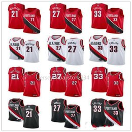 27 basketball NZ - Mens Womens Youth