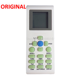 $enCountryForm.capitalKeyWord Australia - New Original Universal YKR-P 001E Air Conditioner Remote Control for AUX for YORK YKR-P 001E A C AC Remoto Control Fernbedienung