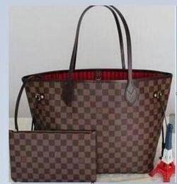 $enCountryForm.capitalKeyWord UK - 9GUCCI 2019 new Handbag Men Women #14 Travel Bag Shoulder Bags Crossbody Bags Free shippingGUCCI #26