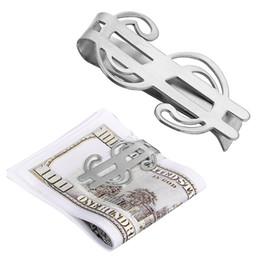 Shop Wholesale Magic Money Holders UK | Wholesale Magic Money