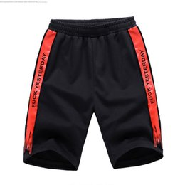 $enCountryForm.capitalKeyWord Australia - Short Pants Homme Bodybuilding Jogger Shorts Summer Men for Fitness Boy Mens Compression Board Cargo Sports Shorts Male Clothing
