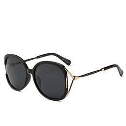 $enCountryForm.capitalKeyWord UK - 22016 High quality Glass Lens Alloy Frame Brand Designer Fashion Sunglasses For Men and Women UV400 Sport Vintage Sun glasses With box