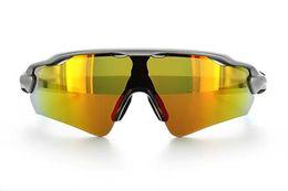 $enCountryForm.capitalKeyWord Australia - DHL Shipping Fashion Bicycle Sunglasses Men RADER Polished Sun Glasses Brand Designer Mens Cycling Glasses Sport Goggles Eyewear for sale