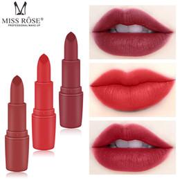 $enCountryForm.capitalKeyWord NZ - Cheap Price Lipstick 25 Color Dumb Photon Warhead Hot Cheap Cosmetics Original Single Beauty Lipstick Free Shipping Wholesale DHL Shipping