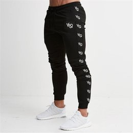 Shop For Cheap Mens Soviet Skinny Jogger Fleece Jogging Bottoms Zip Black Joggers Uk Size Xl Clothing, Shoes & Accessories