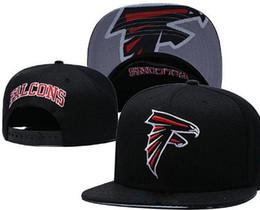 06f5b757ca1 2019 Fan s store outlet sunhat headwear Snapback Atlanta Hat ATL Cap snap  back Adjustable All Team Baseball Ball Strapback sports CAP