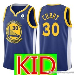 size 40 cbee6 63035 Kids Curry Jersey NZ | Buy New Kids Curry Jersey Online from ...