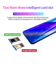 radio gold UK - V99 Fastion Ultrathin Credit Card Cellphone GSM Bluetooth Dialer Anti-lost FM Mp3 Dual SIM Mini Phone Affiliated Celulares for Smart Phones