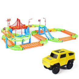 Cars Racing Games Online Shopping | Cars Racing Games for Sale