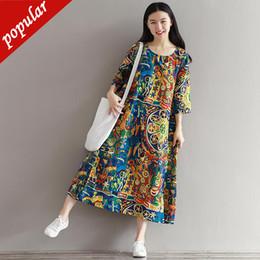 cac1ae4555fb1 Girls Linen Dresses Australia | New Featured Girls Linen Dresses at ...
