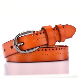 $enCountryForm.capitalKeyWord UK - Men's Needle-buckle Belt Recreational Retro-vintage Super-pull Jeans Belt Men's Belt Factory Direct Sales Spot