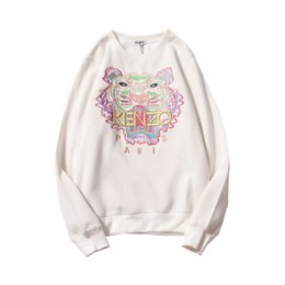 023f43cf0401 Harejuku Nutella beef crocodile girl cat Food Funny 3D Print cartoon  Sweatshirt Plus Size Galaxy Hoodies feminino moletom