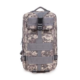$enCountryForm.capitalKeyWord Australia - NEW Outdoor Sports camouflage Backpack Army fan mountaineering walking bag shoulder tactical backpack travel hunting