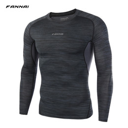 shirt train Australia - Sport Shirt Men Women Fitness Running T Shirts Breathable Quick Dry Tshirt Outdoor Unisex Gym Training Jogging Sportswear Cloth