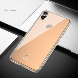 $enCountryForm.capitalKeyWord Australia - for iPhone XS360 Case for iPhone XR   XS Max with Tempered Glass Screen Protector Full Body 360 Case