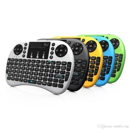 Shop Android Qwerty Keyboard UK | Android Qwerty Keyboard