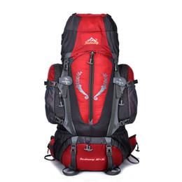 $enCountryForm.capitalKeyWord UK - The New Cross-border Mountaineering Essential Package Holder Carrying a Shoulder Bag Waterproof Outdoor Large-capacity Travel Backpack