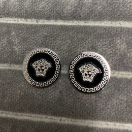a97949484e8ff Black Boy Earrings Online Shopping | Black Boy Earrings for Sale