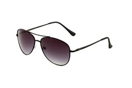 Reflective Coating Glass UK - RB8317 Classic Fashion Polarized Sunglasses for Men Women Colorful Reflective Coating Lens Metal Frame Sun Glasses Eyewear Accessories