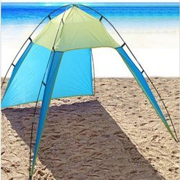 $enCountryForm.capitalKeyWord NZ - Camping Tents And Shelters Outdoors Travel Tent Fishing Edc Exhibition Sports Equipment Mountain Products Sunshade Beach Popular 31tyf1