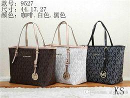 $enCountryForm.capitalKeyWord Canada - Europe 2019 women bags handbag Famous designer handbags Ladies handbag Fashion tote bag women's shop bags