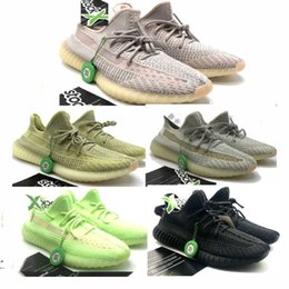 StockingS big online shopping - 2019 V2 Antlia Synth Lundmark final version static big size reflective triple balck green with box stock x gag