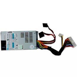 $enCountryForm.capitalKeyWord NZ - 220W 1U industrial Power Supply for ST-220FUB-05E will test before shipping