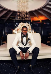 $enCountryForm.capitalKeyWord NZ - Made White Men Wedding Suits Slim Fit Bridegroom Mens Suit Groom Formal Man Suits For Best Men Slim Fit Groom Tuxedos
