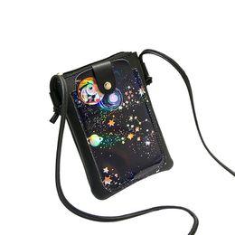 Star Belts Australia - Cheap FashionLatest Fashion Star Design Mini Flap Bag Quality Women's Handbag Belt Small Coin Pure Messenger Shoulder Bag 2019 New Arrival C