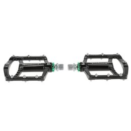 China 3 Sealed Bearing Magnesium Alloy Bike Pedals Bicycle Pedal Aluminum Alloy Ultralight BMX Bike Pedal Cycling Pedal Sealed Bearing Ultralight cheap bike magnesium suppliers