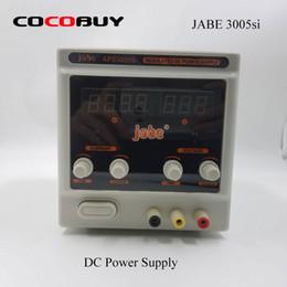 $enCountryForm.capitalKeyWord Australia - DC Power Supply wanptek Mini Adjustable DC Power Supply 220V LED Digital Switching Voltage