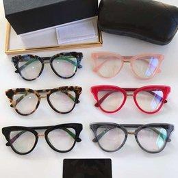 Harte Gläser Fall Spektakel Box Brillen Fall Für Frauen Eisen Blatt Optische Tasche Myopie Box Oval Magnet Eye Lesen Handgemachte Box Bekleidung Zubehör