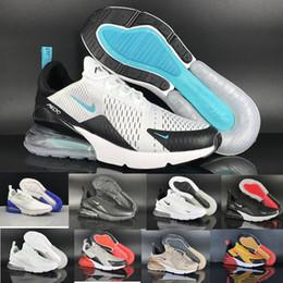 $enCountryForm.capitalKeyWord NZ - 2019 Athletic Trainers Men Air Rainbow New Designers Sneakers Male Walking Sports Black White Max 2018 Women Running Shoes