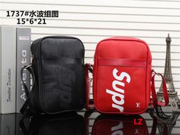 $enCountryForm.capitalKeyWord Australia - new Men Polo Messenger Bags Pu Leather Men's Crossbody Bags Brand Quality Shoulder For Men Handbags Business Briefcases