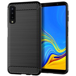 Cellphones & Telecommunications Popular Brand I Love Running Gift Soft Silicone Case Tpu Phone Case For Samsung Galaxy A3 A5 A6 A7 A8 A9 J2 J3 J5 J6 J7 2017 2018 Plus Prime Selected Material