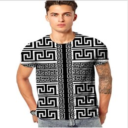 6fa236907e9 19 Luxury New Fashion Designer Clothes Europe Italy Collaborate Roma  Special Edition Tshirt Men Women T Shirt Casual Cotton Tee Top