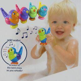 $enCountryForm.capitalKeyWord Australia - crab bubble machine Baby kid bird whistle whistle toy bath toy bath toys for kids regadera para ducha