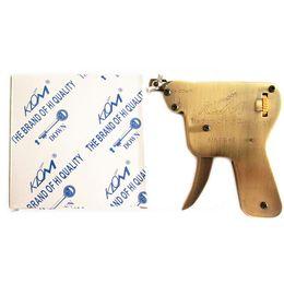 $enCountryForm.capitalKeyWord Australia - Lock Gun for Professional Locksmith Tools with Tip,Locksmith Practice Gun Set