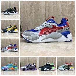 $enCountryForm.capitalKeyWord Australia - New Creepers High Quality RS-X Toys Reinvention Shoes New Men Women Running Basketball Trainer Casual Sneakers Size 36-45
