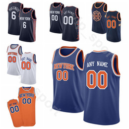 separation shoes 21f69 f0bcc Knicks Jerseys Online Shopping | Knicks Jerseys for Sale