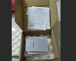 Venta al por mayor de Netgear EX6150 2.4G 5G Dual Band Extensor de alcance inalámbrico WiFi Booster EE.UU. PLUG