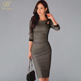 0ea7a133c55b2 Korean Pencil Dress Australia | New Featured Korean Pencil Dress at ...