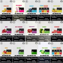 Shop Juul Pods UK | Juul Pods free delivery to UK | Dhgate UK