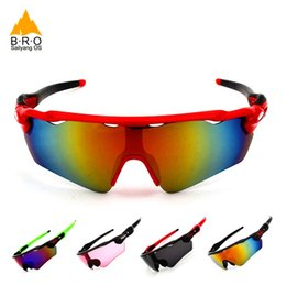 $enCountryForm.capitalKeyWord Australia - Cycling Sunglasses Racing Bike Goggles Light Bicycle Eyewear UV400 Men Cycling Glasses Sport Glass Women Oculos De Ciclismo #221961