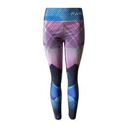 $enCountryForm.capitalKeyWord Australia - yoga pants summer 2019 sexy sport clothes seamless sportswear leggings sport fitness print mayas deporte mujer Elastic Waist hot