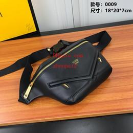 Discount star belts - Brand handbags purses fannypack sac banane waist bag belt bag marsupio chest bag chest rig marsupio uomo Sac à main Eye