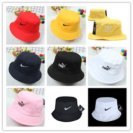dc6b5f123 Mens Bucket Hats Online Shopping | Mens Bucket Hats for Sale