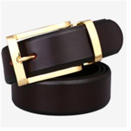 China new hot sell men fashion belts black white and colourfull colour nice style from china belts gold buckles door shipping with box 8852306 supplier hot blue movie styles suppliers